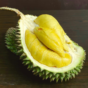 Black Gold Durian Price | Durian Express Delivery
