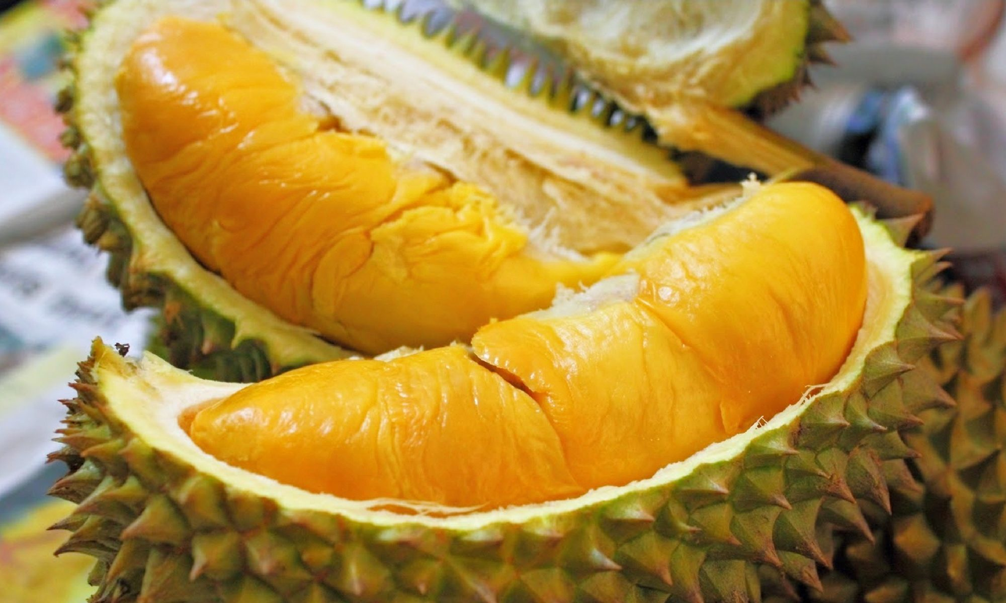 Durian Home Delivery | Durian Express Delivery