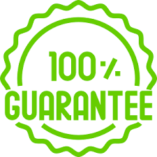 Guarantee   Durian Express Delivery