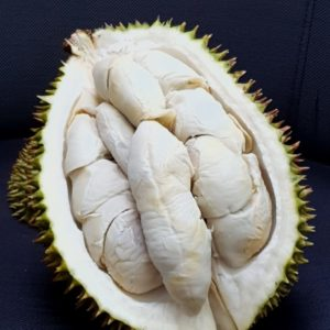 Durian Price - Singapore 2 | Durian Express Delivery