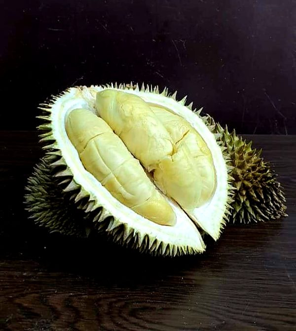 Ready To Eat Durian Price | Durian Express Delivery