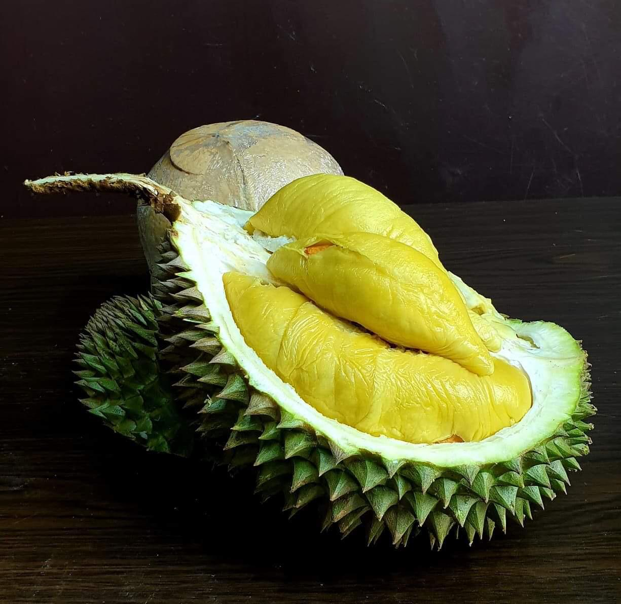 Whole Durian Price | Durian Express Delivery