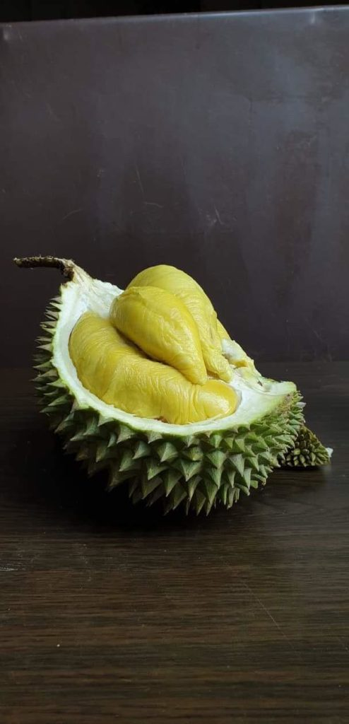 Balestier Durian Delivery   Durian Express Delivery