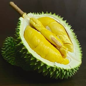 Durian Delivery Online 2 | Durian Express Delivery